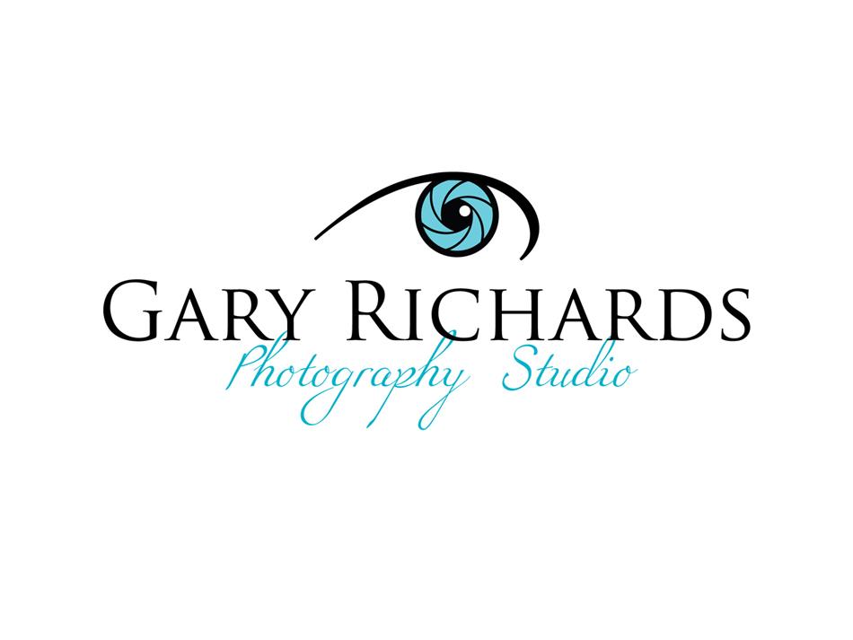 Gary Ricjards Photography
