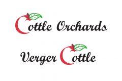 Cottle Orchards Website