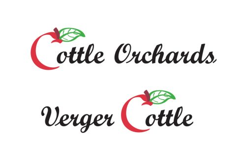 Cottle Orchards Website