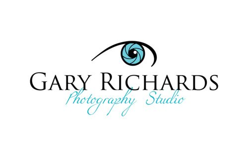 Gary Ricjards Photography