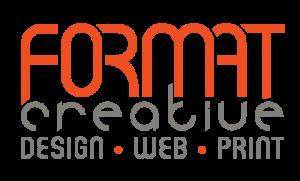 Format Creative Logo