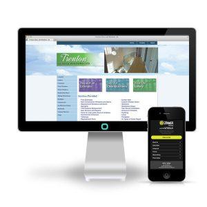 Web Design Belleville Trenton Ontario