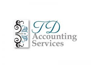TD Accounting
