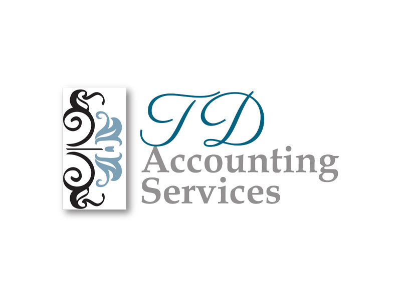 TD Accounting