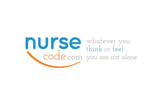 nursecode logo