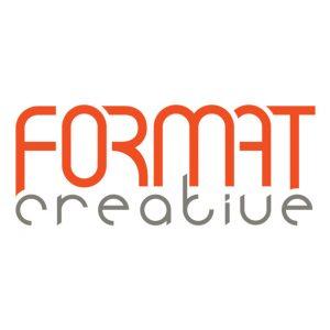 Format Creative Graphic & Web Design