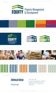 Equity Property Management & Development