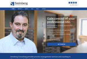 Roy Steinberg
